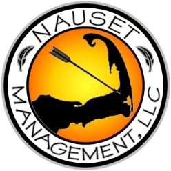 Nauset Management